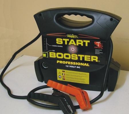 Piaggio Porter Battery-starter-3200
