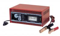 BATTERY CHARGER M-800 E.  -  REF. 1824